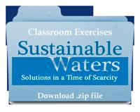 classroom-exercises
