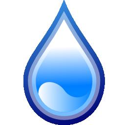 generic_water