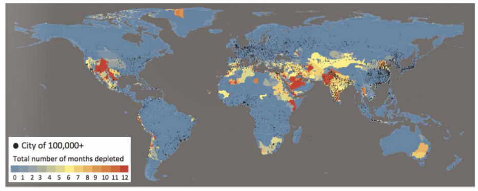 brianrichter.global-water-shortages-1024x463