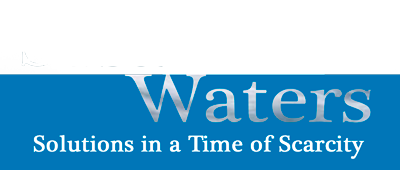 sw.logo